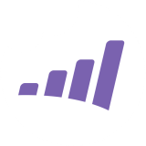 marketo_clear_cookie_icon